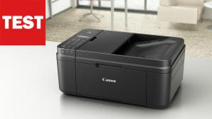 Canon Pixma MX495 im Test©CANON, COMPUTER BILD