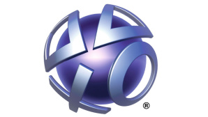 PlayStation Network © Sony
