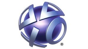 PlayStation Network©Sony