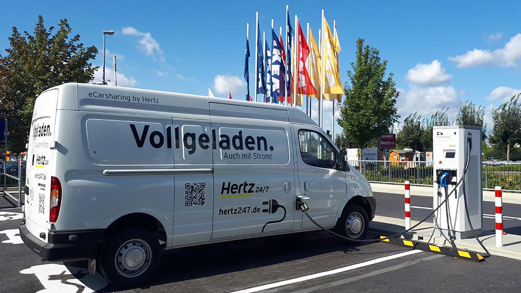 IKEA Mobel Per E Miettransporter Heimbringen