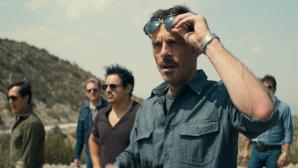 Narcos – Mexico: Staffel 2©Netflix