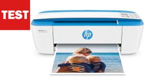 HP Deskjet 3720 im Test©HP, COMPUTER BILD
