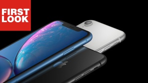 iPhone XR © COMPUTER BILD