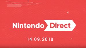 Nintendo Direct©Nintendo / Youtube.com
