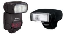 """""""Nikon Speedlight SB-800"""" und """"Nikon Speedlight SB-400"""" im Vergleich"""