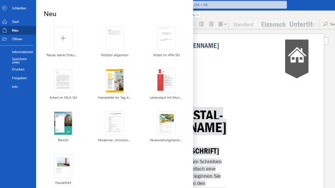 Die 100 besten kostenlosen Microsoft-Programme zum Herunterladen©COMPUTER BILD