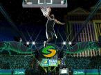 Take 2 hat eine Demoversion von NBA2K8 veröffentlicht.