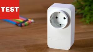 Amazon Smart Plug©Amazon