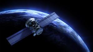 Internet per Satellit©iStock.com/enot-poloskun