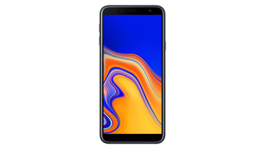 Samsung Galaxy S6 Edge Sim Karte Einlegen.Samsung Galaxy J4 Plus Neues Einsteiger Smartphone