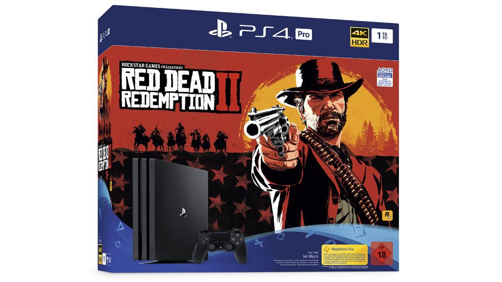 wont start 2 download dead ps4 redemption red