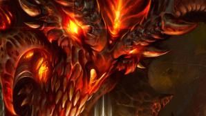 Diablo 3©Activision-Blizzard