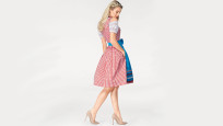 Country-Line-Dirndl © Country Line, Otto