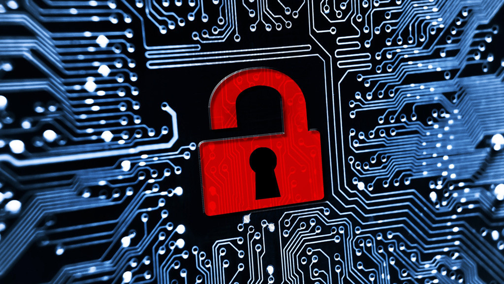 Torii: Neues gefährliches Botnetz entdeckt