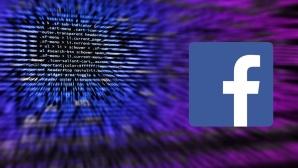 Daten-GAU bei Facebook©COMPUTER BILD