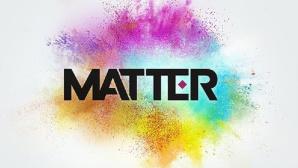 Matter©Bungie
