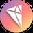 Icon - Topaz Studio Free
