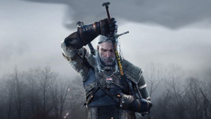 The Witcher©CD Projekt Red
