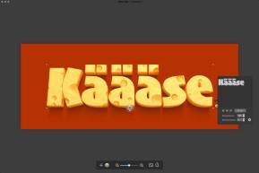 Letters (Mac)