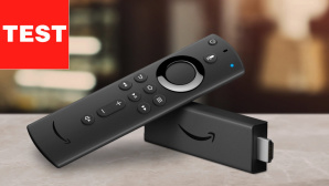 Amazon Fire TV Stick 4K © maglara - Fotolia.com, Amazon