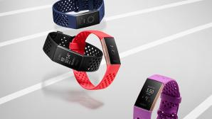 Fitbit-Fitness-Tracker©Fitbit