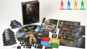 Tomb Raider – Legends©Square Enix
