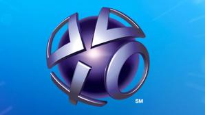 PSN: Logo©Sony