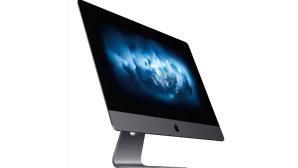 iMac Pro©Apple