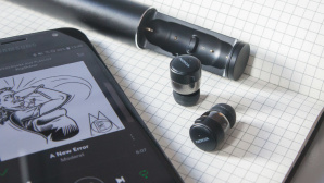 Nokia True Wireless Earbuds © COMPUTER BILD