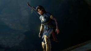 Shadow of the Tomb Raider: DLC©Square Enix