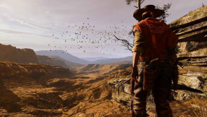 Call of Juarez © Techland / Ubisoft / Facebook.com