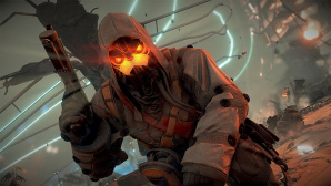 Killzone – Shadow Fall © Guerilla Games / Sony