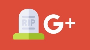 RIP Google+ © GoogleWatchBlog