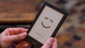 eBook-Reader Tolino Shine 3©COMPUTER BILD