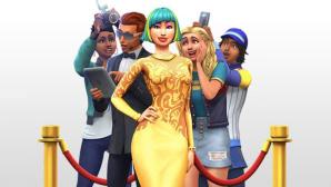 Die Sims 4 – Werde berühmt©Electronic Arts