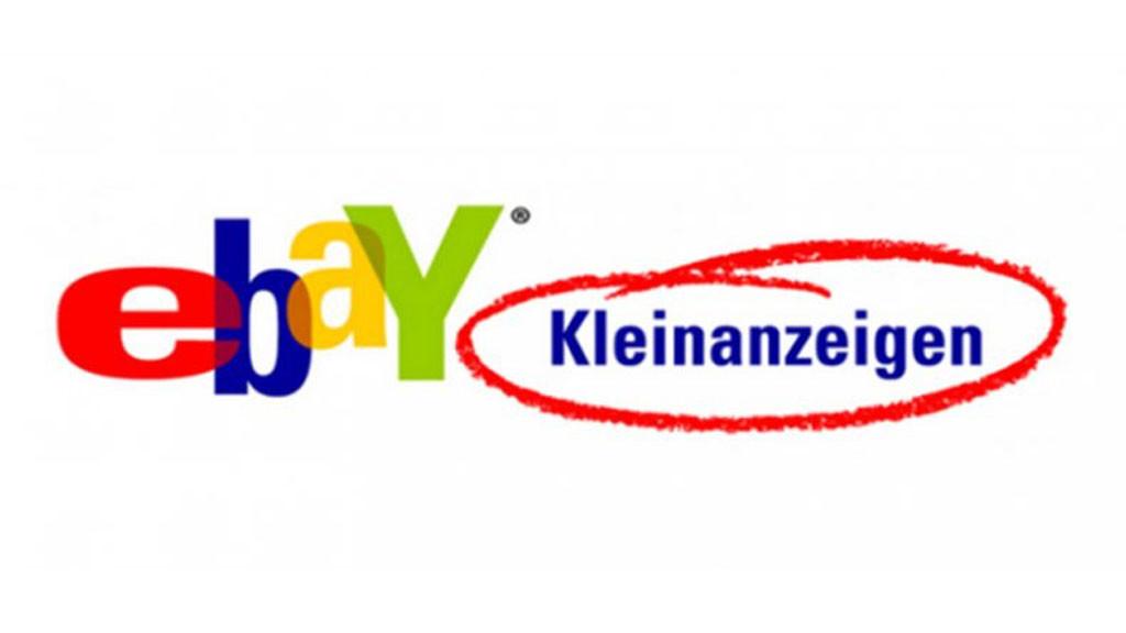 Ebay-Betrugsmasche Gauner drohen mit Interpol - COMPUTER BILD