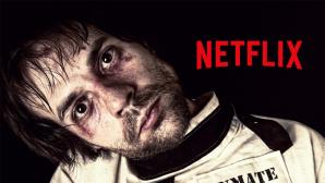 Netflix-Sucht©Netflix, iStock.com/powerofforever