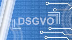 DSGVO©Computer Bild