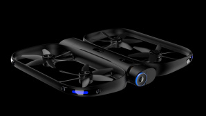 Skydio R1: Drohne©Skydio