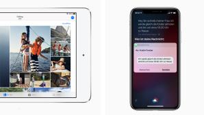Apple Datenschutz©Apple