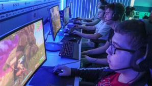 Fortnite © eSport Verband �sterreich
