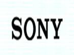 Sony: Die Kompressionstechnik ATRAC wird nicht länger von neuen Geräten unterstützt.