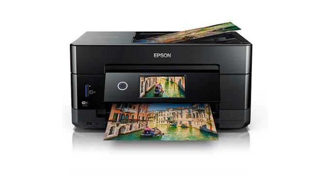 Epson-Drucker©Epson