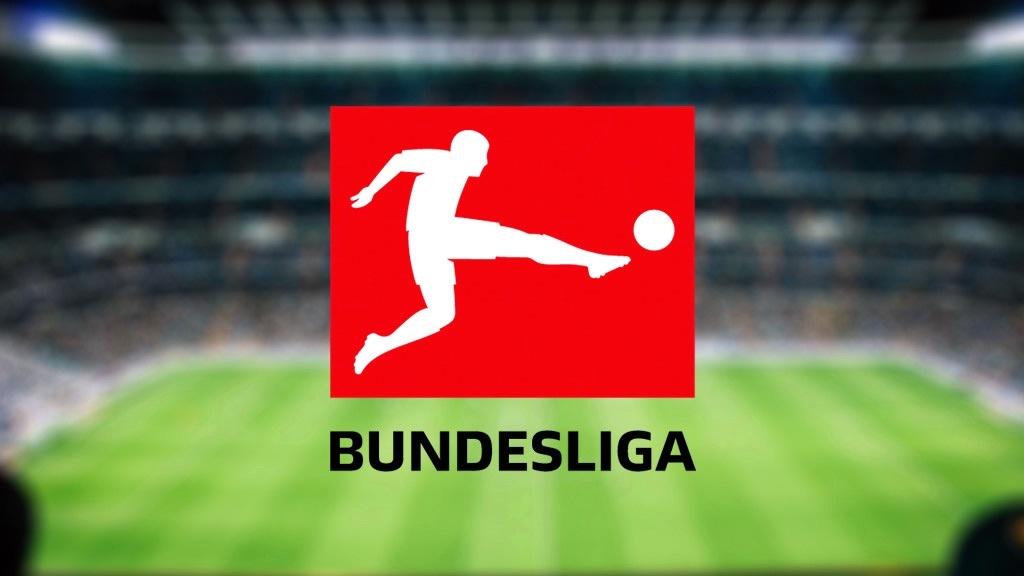 Nichts Verpassen Hier Gibt Es Den Bundesliga Spielplan