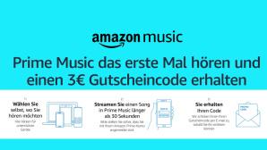 Amazon Music©Amazon