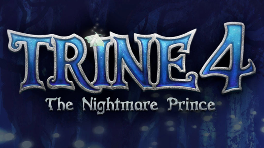 Trine 4 – The Nightmare Prince © Modus Games