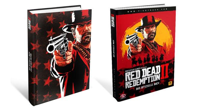 """Laut Digital Foundry sieht """"Red Dead Redemption 2"""" auf der Xbox One X am besten aus.©Rockstar Games"""
