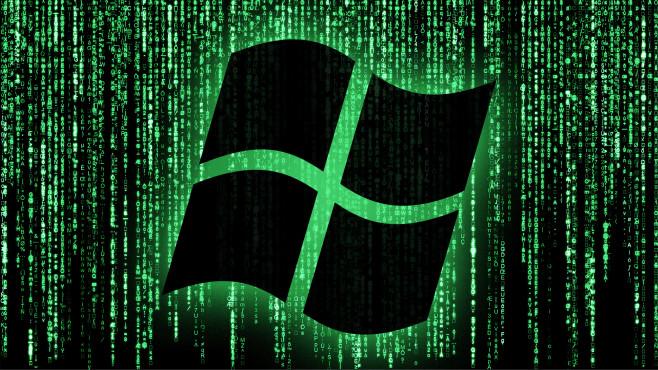 """Batch-Dateien erstellen: Befehle und Anfänger- sowie Experten-Tipps """"Programmieren ist gar nicht schwer"""" – mag mancher behaupten, der das beherrscht. Tatsächlich ist das Ganze bei Batch relativ einfach.©iStock.com/Gwengoat, Microsoft"""