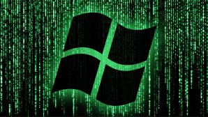 Batch-Dateien erstellen©iStock.com/Gwengoat, Microsoft