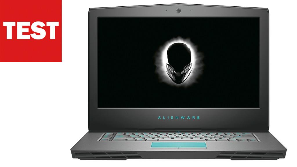 Gamer Laptop zusammenstellen, mit dem Notebook Konfigurator einfach online bestellen